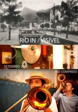 CAPA RIO INVISIVEL