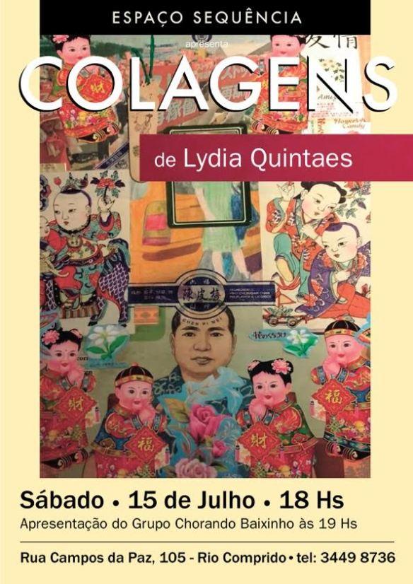colagens_lydiaquintaes
