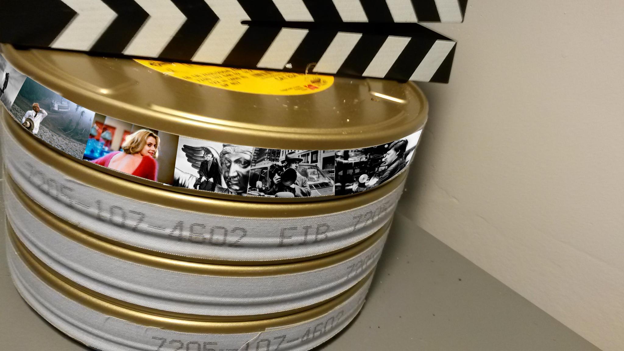 cinema alemao foto copy