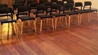 cadeiras (1)xx