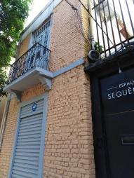 fachada 2019 (5)