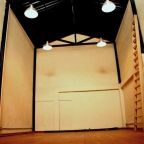 sala grande 14x6 (1)