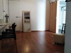 sala terreo (4)
