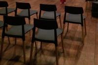 OFICINA_cadeiras